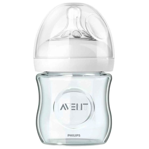Philips Avent Natural SCF671/17