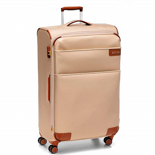 Roncato 4671 Uno Soft Large Trolley