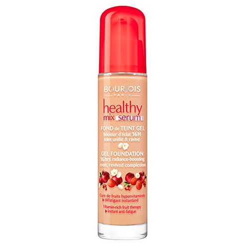 Bourjois Healthy Mix Serum Gel