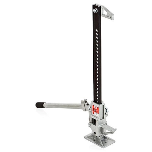 MATRIX High Jack 505155