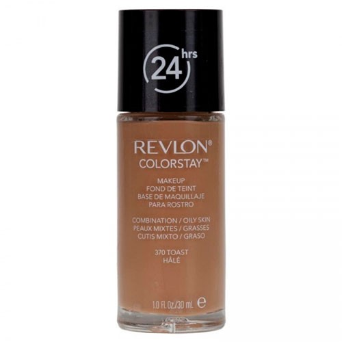 Revlon 24 Hr. Colorstay Liquid Makeup