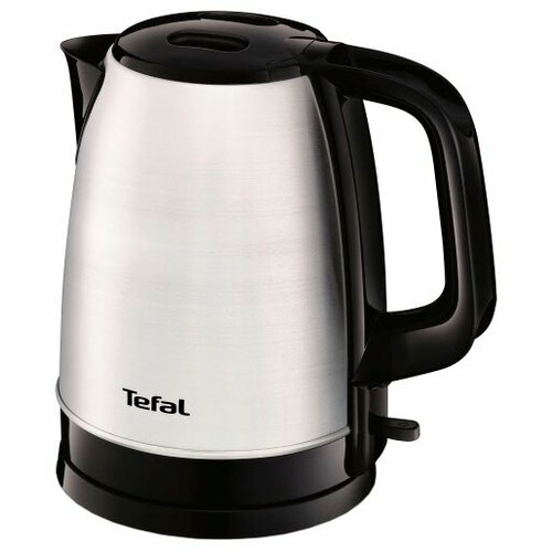 Tefal Kl 150D Good Value